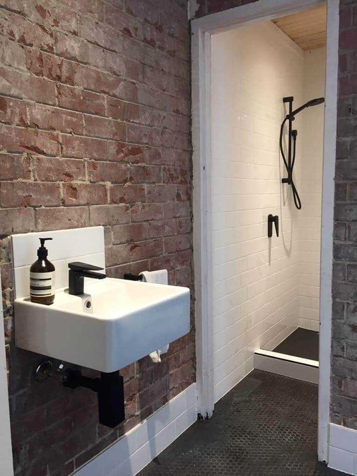 Who are the Best Bathroom Renovation Companies Perth has ...